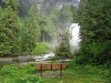 tollys-bench-with-a-perfect-view-of-the-falls-2