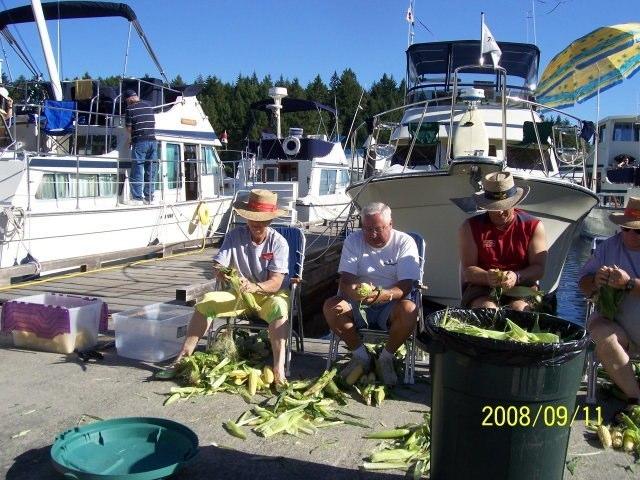 Canadian_Tolly_2008_013.jpg