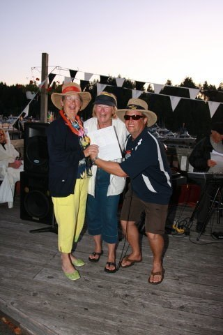 Canadian_Tolly_2008_057.jpg