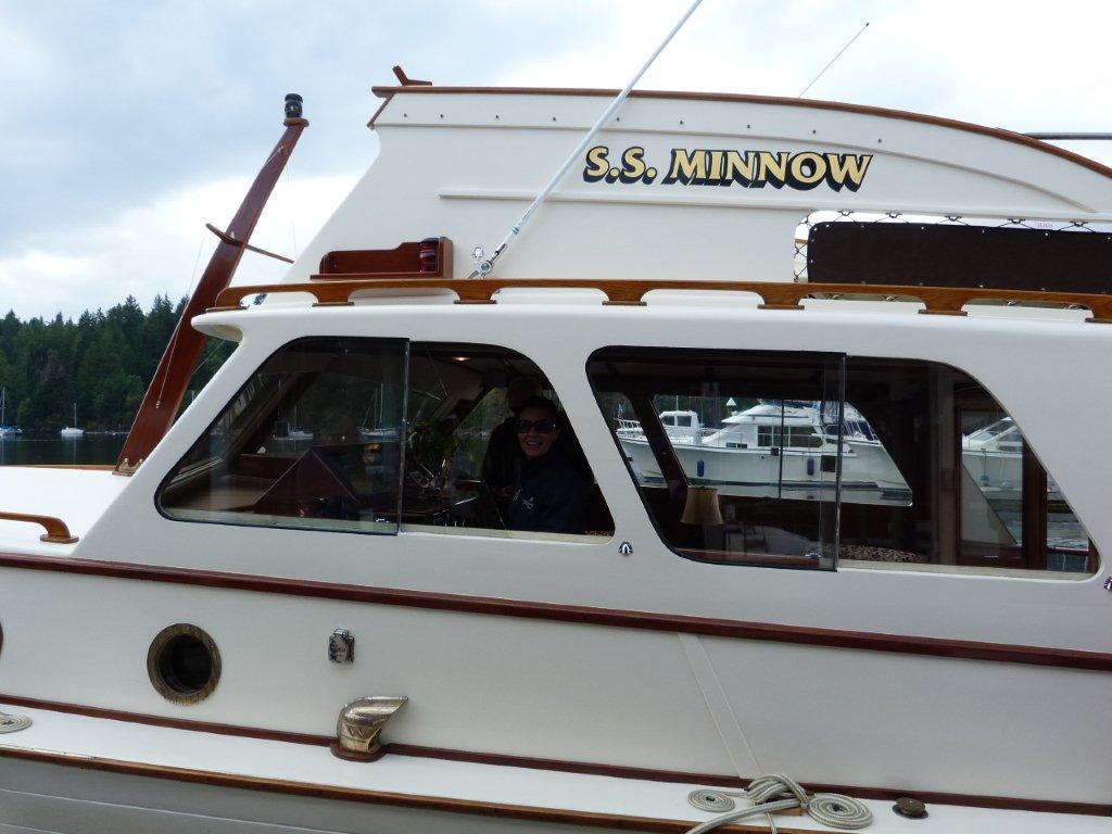 more-minnow
