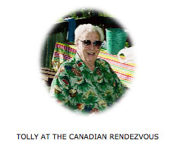 tolly-can-rendezvous