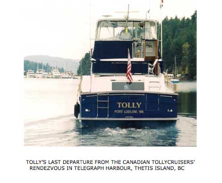 tolly-last-departure