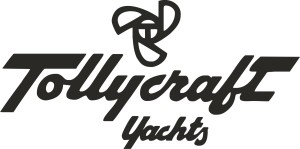 Tollycraft Yachts