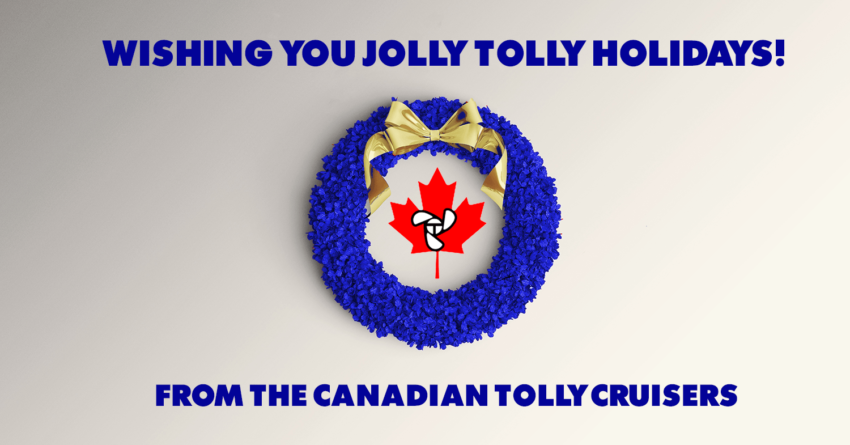 Tollycruisers-Christmas-Card