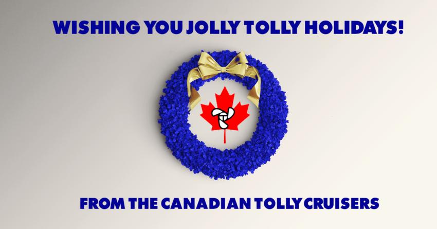 Tollycruisers-Christmas-Card